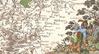 Dawne mapy Śląska i księstw śląskich na wystawie w Świdnicy