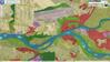 W Geoportalu sprawdzisz pokrycie terenu