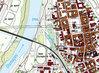 Województwo małopolskie zamawia mapy topograficzne i aktualizację BDOT10k