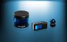 Nikon i Velodyne zapowiadają tańsze i powszechniejsze LIDAR-y