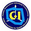 Konferencja PTIP: przedłużono termin zgłoszeń