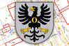 Powiat oświęcimski zamawia bazy danych