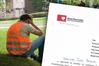 Rzecznik MŚP: przekazywanie wyników prac do zasobu powinno być odpłatne