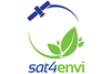 PAK: przetarg na szkolenia z możliwości wykorzystania danych satelitarnych