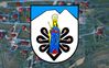 Powiat tatrzański zamawia modernizację EGiB