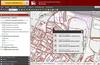 Wrocławski geoportal z nowymi mapami