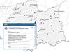 Małopolska IIP: miejsca pamięci narodowej i martyrologii z dofinansowaniem