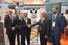 OPEGIEKA kupuje innowacyjny skaner lotniczy Riegla