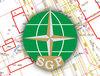 Zapowiedź 22. edycji kaliskiej konferencji o katastrze