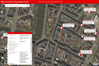 Geoportal Wrocławia pomoże odszukać lokal wyborczy