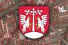 Powiat myślenicki zamawia kolejną modernizację EGiB