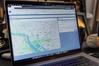 Stolica Małopolski o cyfrowej mapie bezpieczeństwa
