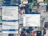 Małopolska: lokalizacja działki dostępna dla każdego