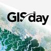 Zapowiedź Dnia GIS na UAM w Poznaniu