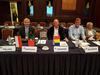 Europejska Organizacja Geodetów obradowała w Stambule