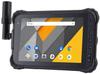 CHC prezentuje tablet RTK