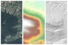 Nowe technologie zawitają do fotogrametrycznych baz PZGiK
