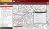 Wypadki i kolizje drogowe w SIP Wrocławia