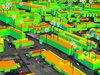 Jaki software najlepiej radzi sobie z modelami CityGML?