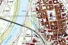 Małopolskie: przetarg na opracowanie map topograficznych rozstrzygnięty