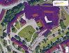Google zapewni miastom dane przestrzenne do walki o lepszy klimat