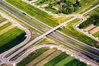 Inwestycje drogowe 2020 i 2021 [mapa]