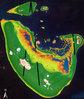 Satelitarny LiDAR znajdzie komercyjne zastosowanie