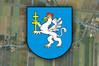 Powiat jędrzejowski: ruszają kolejne modernizacje EGiB