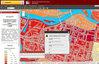 Geoportal Wrocławia: aktualizacja mapy demograficznej