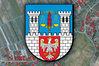 Powiat jarosławski zleca opracowanie baz za ponad 3 mln zł