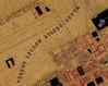 Unikatowa zabytkowa mapa w warszawskim geoportalu