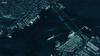 Satelity ICEYE kręcą radarowe filmy