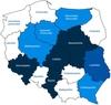 Ministerstwo Zdrowia zmniejsza szczegółowość raportowania o lokalizacji zakażeń koronawirusem
