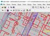 Geo-System oferuje bezpłatne licencje na Geo-Map