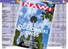 Zostań w domu, czytaj NAWI! 72 strony o GNSS