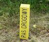 GDDKiA: pierwsze umowy w przetargu na prace geodezyjne w pasie drogowym