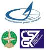 Międzynarodowe Dni Geodezji przełożone o rok