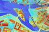 GUGiK podpisał umowy na skaning 27 miast