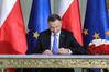 Nowelizacja prawa geodezyjnego z podpisem prezydenta