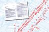 Ministerstwo Sprawiedliwości nie zmienia zdania ws. dostępu geodetów do ksiąg wieczystych