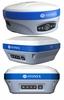 Nowa seria odbiorników GNSS Stonex
