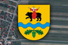 Powiat tomaszowski znów szuka chętnych na modernizację baz dla gminy Rokiciny