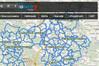 Nowe e-usługi w powiecie zielonogórskim