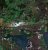 Jak zdjęcia satelitarne mogą pomóc w walce z pandemią COVID-19?