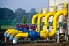 Gaz-System rozstrzygnął przetarg na usługi geodezyjne