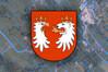 Powiat gorlicki podpisał 3 umowy na modernizację PZGiK