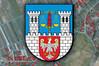 Rusza opracowanie baz danych w kolejnych jednostkach powiatu jarosławskiego