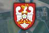 Powiat wrzesiński zleca utworzenie i modernizację baz