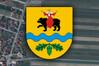 Powiat tomaszowski rostrzygnął dwa przetargi na modernizację EGiB