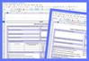 GUGiK publikuje edytowalne formularze zgodne z nowymi rozporządzeniami